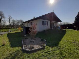 Maison LARRINGES 110 m² ()