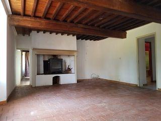 Maison individuelle POUYASTRUC 104 m² ()