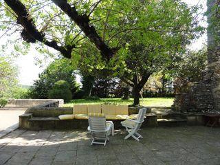 Maison SAINT CHRISTOL LES ALES 290 m² ()