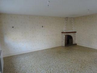Maison de village SAINTE CATHERINE DE FIERBOIS 200 m² ()