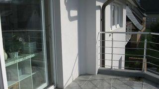 Appartement NIEDERLAUTERBACH 97 m² ()