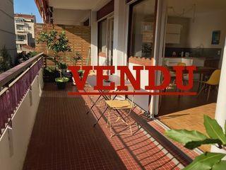 Appartement MARSEILLE 4EME arr 72 m² ()