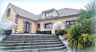 Maison US 186 m² ()