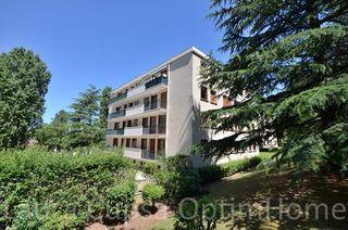 Appartement FRESNES 61 m² ()