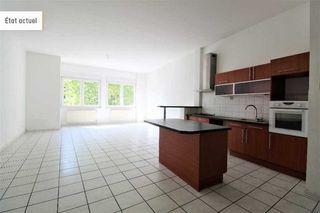 Appartement VIENNE 120 m² ()
