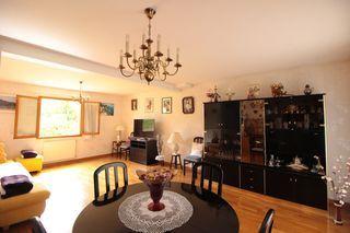 Maison individuelle LUX 169 m² ()