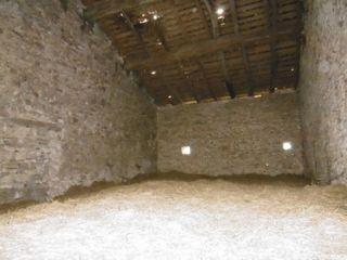 Maison rénovée A 20 minutes de BOURG en BRESSE 180 m² ()