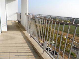 Appartement en résidence VANDOEUVRE LES NANCY 68 m² ()