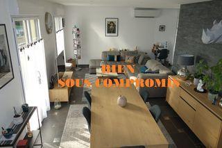 Maison individuelle PONT DE METZ 177 m² ()