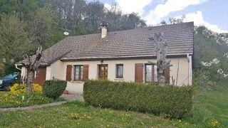Maison individuelle LE VIGEAN 75 m² ()
