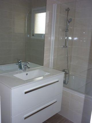 Appartement MARLENHEIM 63 m² ()
