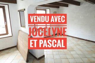 Maison mitoyenne VILLE HOUDLEMONT 150 m² ()