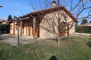 Maison plain-pied SAINT PIERRE DE BOEUF 104 m² ()