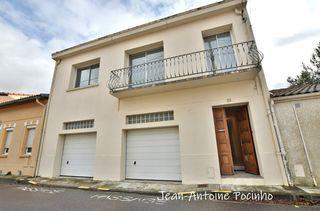 Maison TOULOUSE 102 m² ()