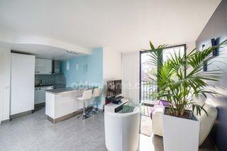 Duplex ARGENTEUIL 73 m² ()