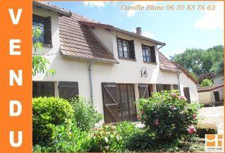 Maison JOUY 133 m² ()