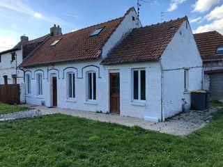 Maison de village ARRAS 73 m² ()