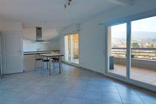 Appartement REIGNIER 65 m² ()