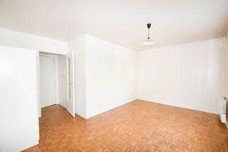 Appartement CALUIRE ET CUIRE 35 m² ()