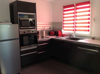 Appartement ISTRES 41 m² ()