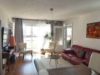 Appartement METZ 83 m² ()
