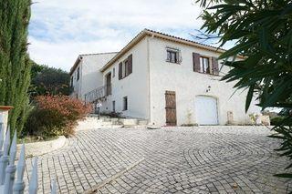 Maison individuelle DRAGUIGNAN 155 m² ()