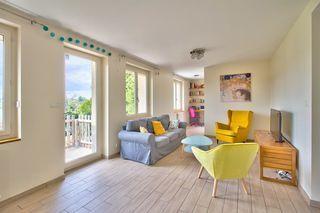 Maison individuelle SAINT JUST MALMONT 122 m² ()