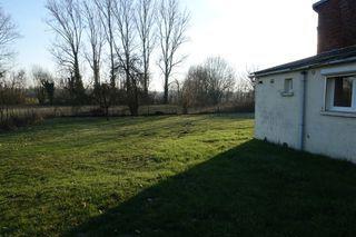 Maison MARQUAIX 70 m² ()
