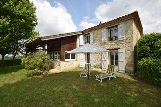Maison de campagne FRANCESCAS 150 m² ()