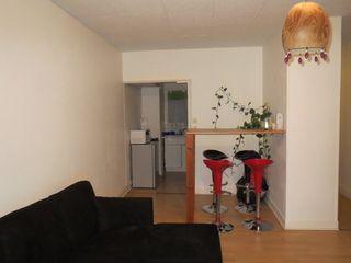Studio EVREUX 29 m² ()