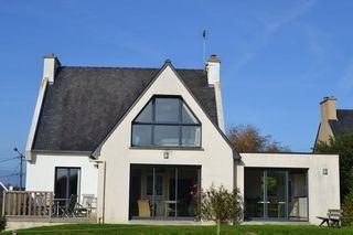 Maison PLOUGASNOU 142 m² ()