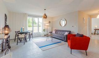 Maison SAINTE FOY D'AIGREFEUILLE 75 m² ()