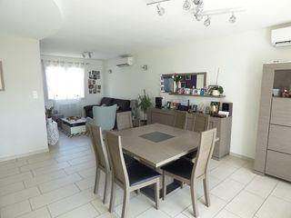 Maison AVERMES 105 m² ()