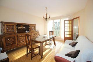 Appartement LA FERTE SOUS JOUARRE 76 m² ()