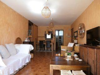 Appartement MARSEILLE 10EME arr 64 m² ()