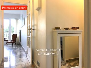 Appartement TROUVILLE SUR MER 38 m² ()
