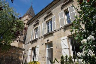 Maison de campagne TREMONT SUR SAULX 151 m² ()