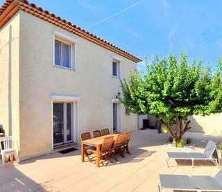 Villa ISTRES 106 m² ()