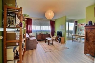 Appartement GAGNY 87 m² ()