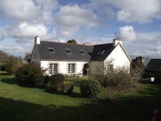 Maison LANMEUR 132 m² ()