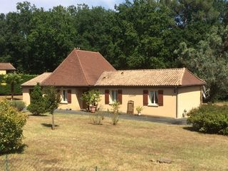Maison CARSAC AILLAC 120 m² ()