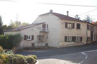 Maison SAULNY 300 m² ()