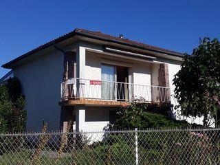 Maison individuelle AIRE SUR L'ADOUR 136 m² ()