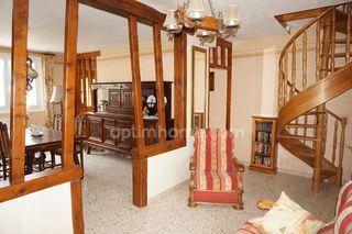 Maison GAMACHES 80 m² ()