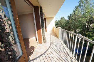 Appartement en résidence DRAGUIGNAN 70 m² ()