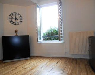 Appartement POMPEY 80 m² ()