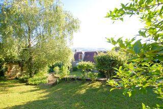 Maison de caractère VEZELAY 128 m² ()