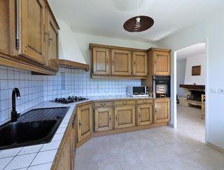 Maison MERU 99 m² ()