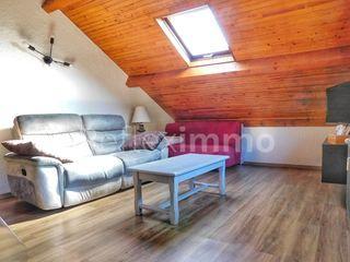 Appartement EMBRUN 73 m² ()