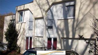 Maison ANGERS 127 m² ()